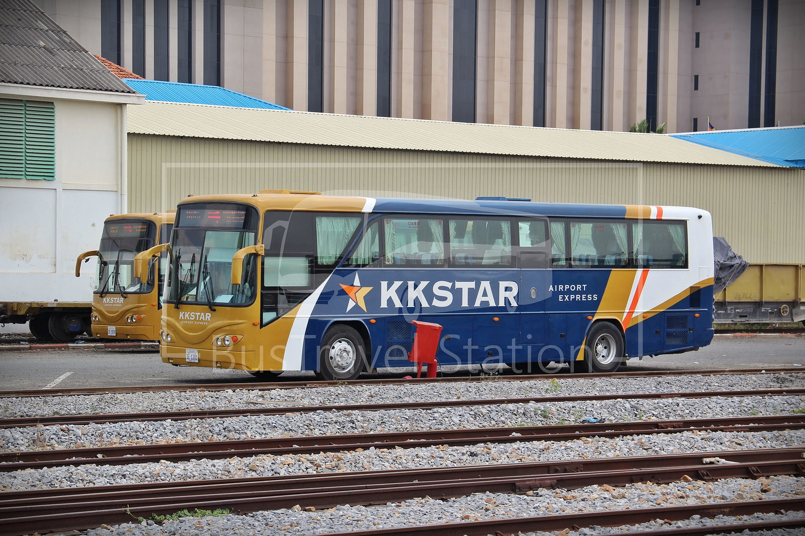 KK Star Airport Shuttle pic 15.jpg